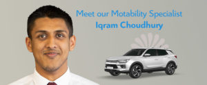 contact-ssangyong-motability-specialist-reading-berkshire