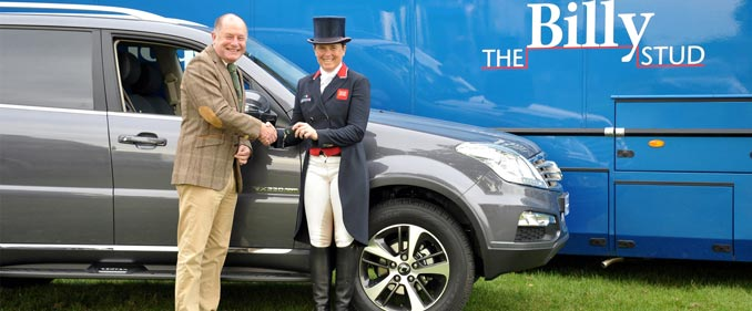 horse-riders-love-ssangyong-rexton