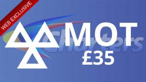 low-price-mot-ssangyong-reading-berkshire-garage
