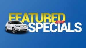 ssangyong-featured-used-cars-on-sale