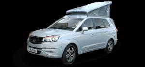 ssangyong-turismo-seven-seat-mpv-new-car-sales-at-reading-berkshire