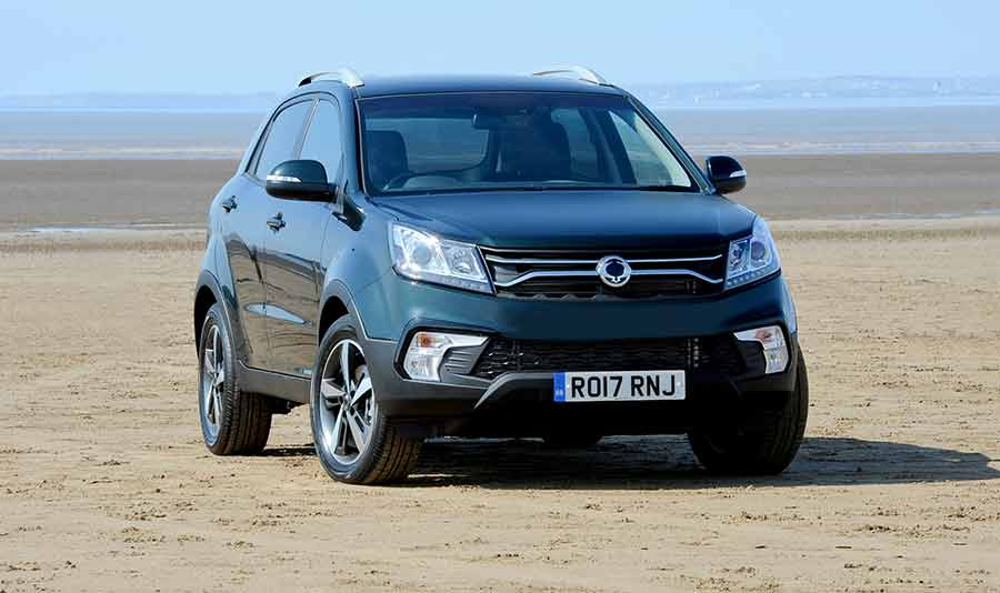 ssangyong-korando-features-gallery-image-reading-berkshire-4-my17