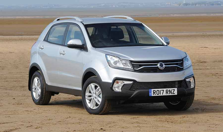 ssangyong-korando-features-gallery-image-reading-berkshire-5-my17