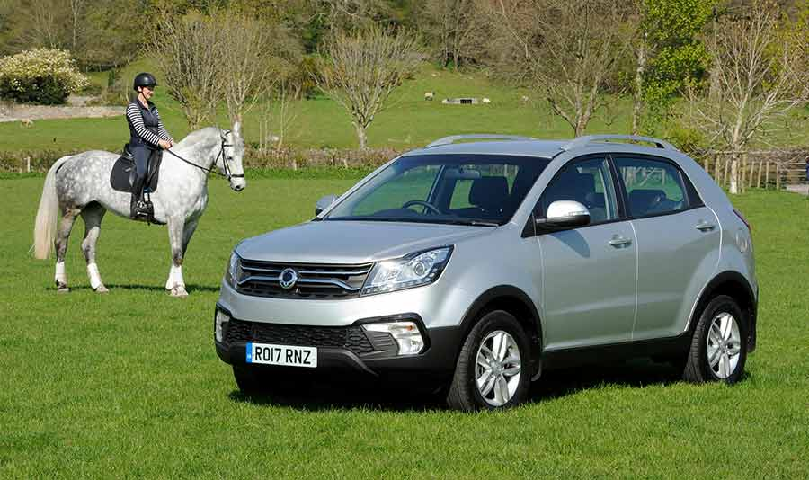 ssangyong-korando-features-gallery-image-reading-berkshire-9-my17
