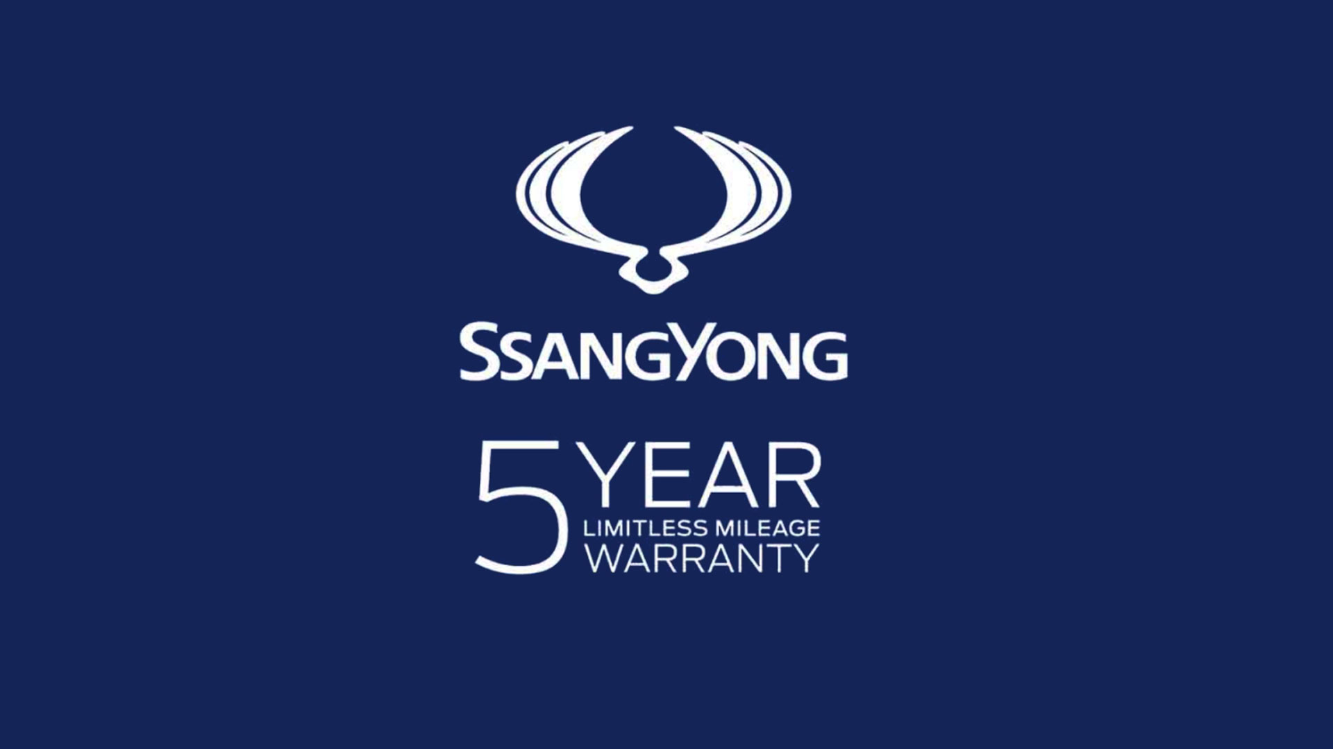 ssangyong-musso-video-tw-2