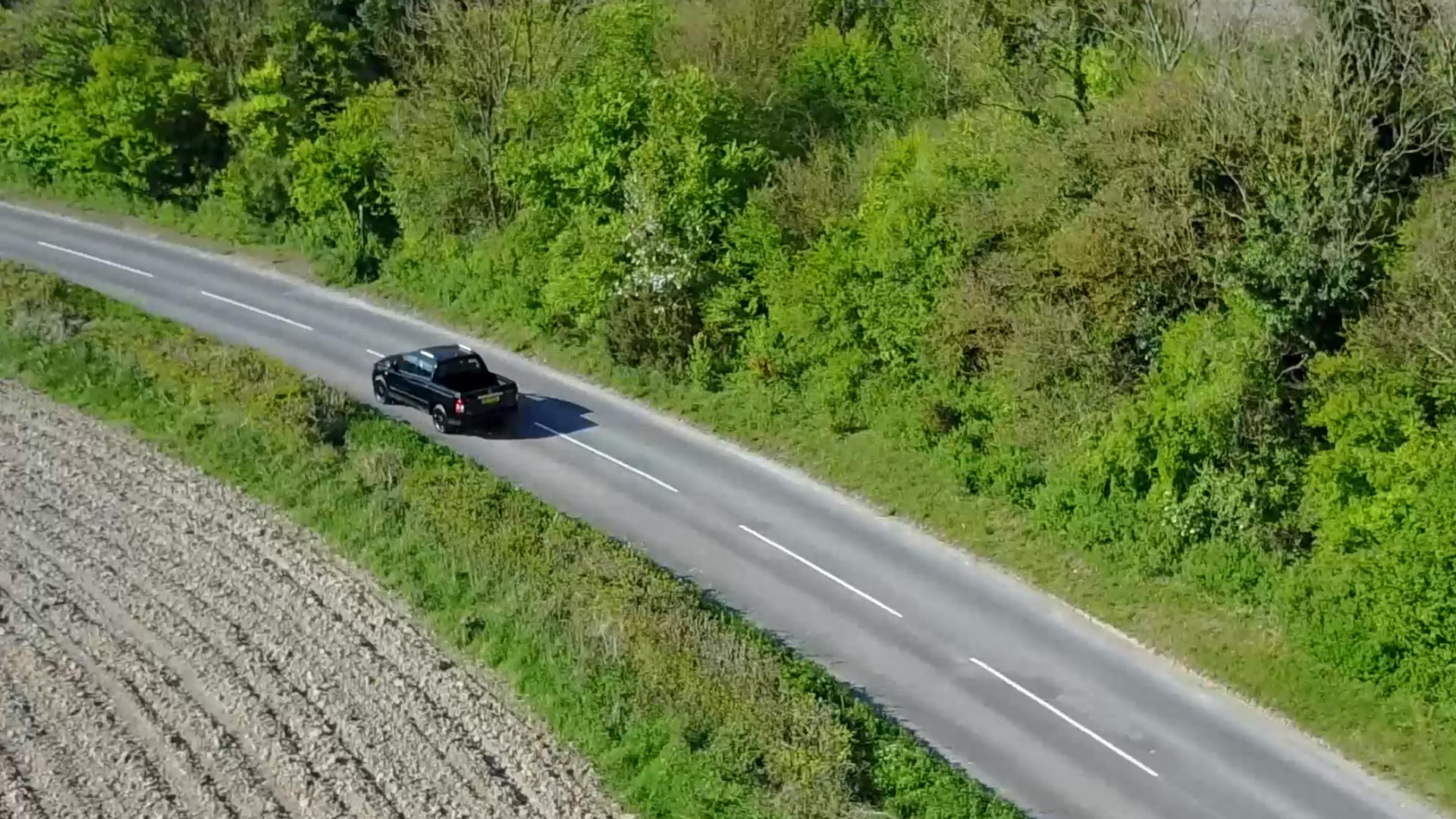 ssangyong-musso-video-tw-5