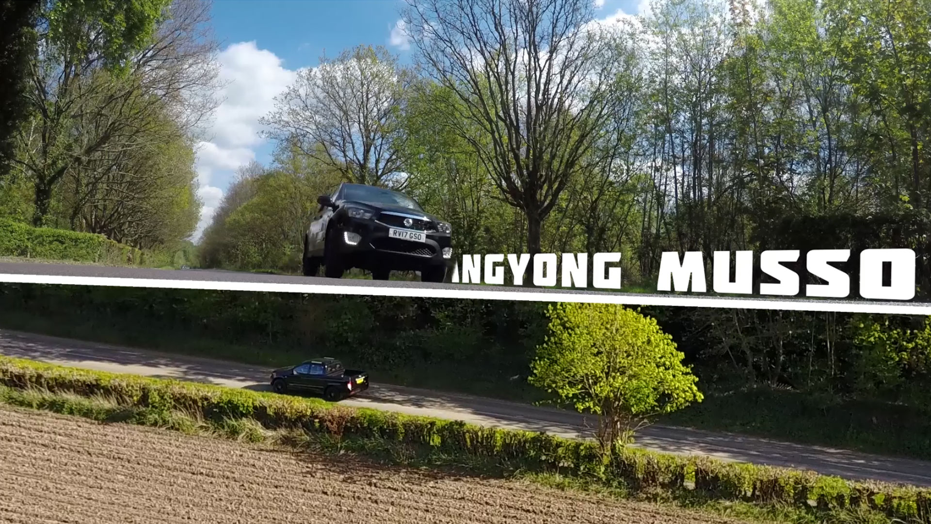 ssangyong-musso-video-tw