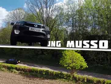 ssangyong-musso-walkaround-tour-video-nwn