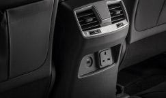 new-rexton-240v-power-socket