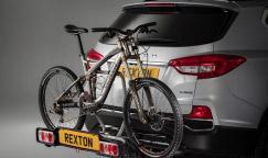 new-rexton-bike-rack