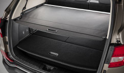 new-rexton-boot-luggage-roll-out-cover-7-seat