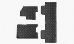 new-rexton-rubber-floor-mat-set