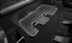 new-rexton-rubber-floor-mat-7-seater-third-row