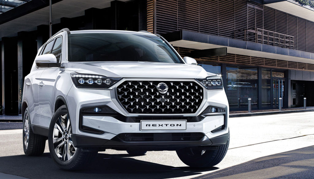 new-ssangyong-rexton-suv-2021-fba