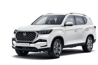 new-ssangyong-rexton-suv-car-sales-reading-berkshire-featured