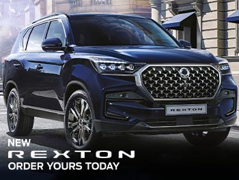 new-ssangyong-rexton-suv-coming-soon-order-yours-nwn