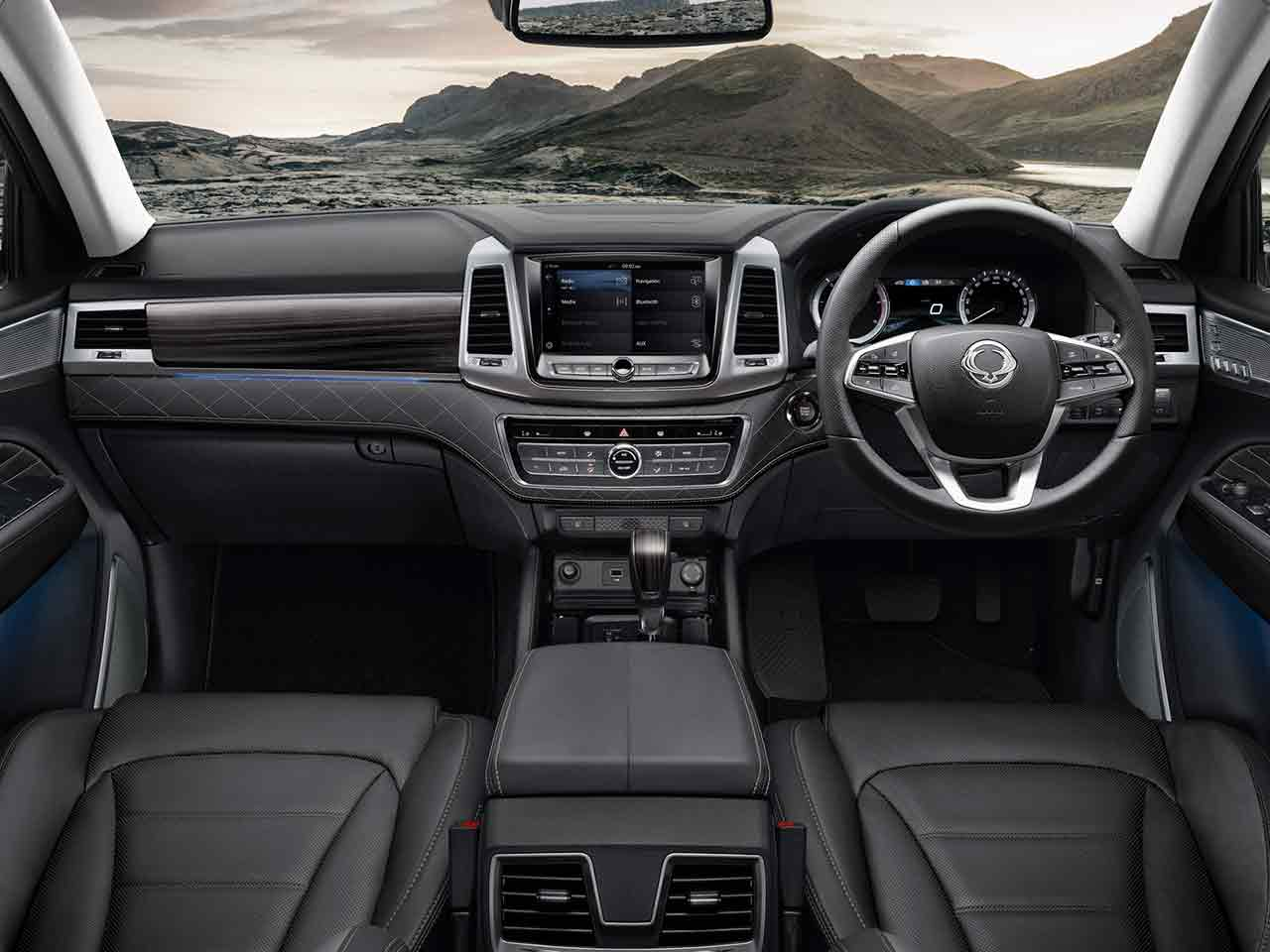 ssangyong-new-rexton-seven-seater-features-new-car-sales-reading-berkshire