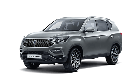 ssangyong-rexton-featured-image-suv-car-sales-reading-berkshire-featured