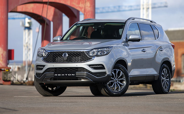 ssangyong-rexton-my20-new-car-sales-gb-h