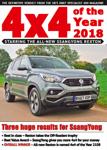 ssangyong-4x4-of-the-year