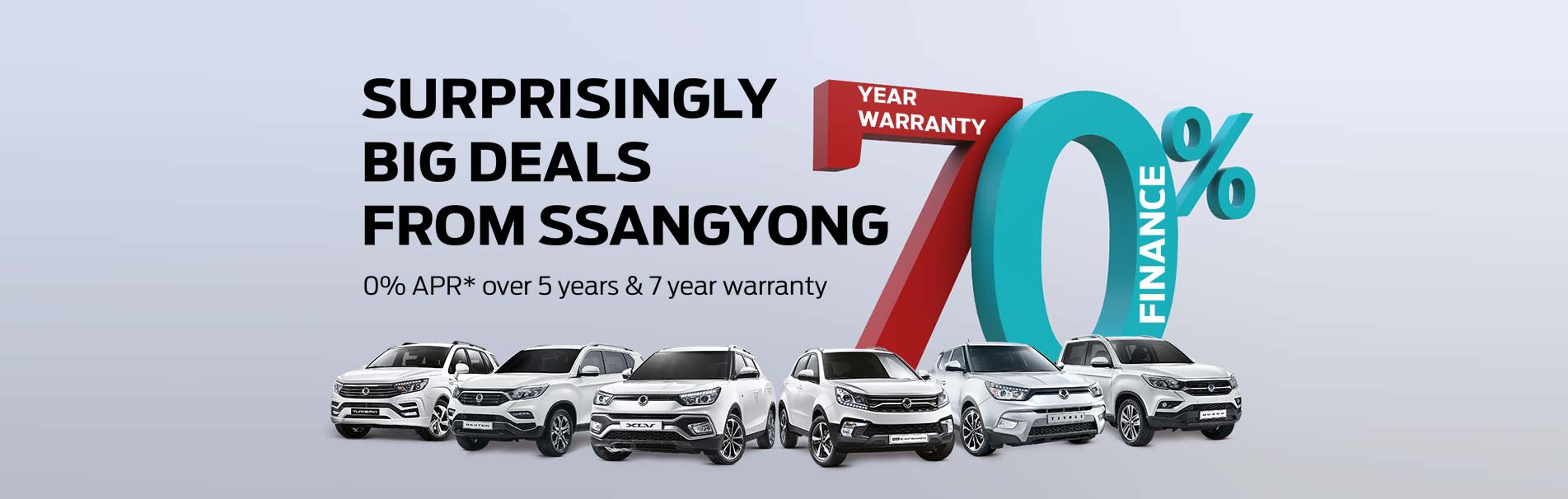ssangyong-five-year-zero-percent-finance-car-deals-sli
