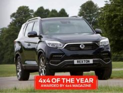 ssangyong-rexton-wins-4x4-of-the-year-2018-nwn