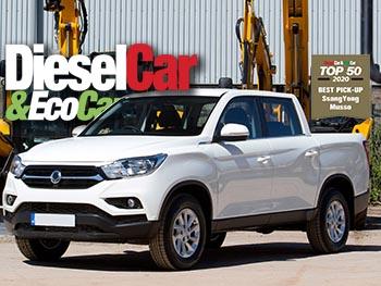 musso-pickup-wins-award-dieselcar-ecocar-magazine-2020-nwn