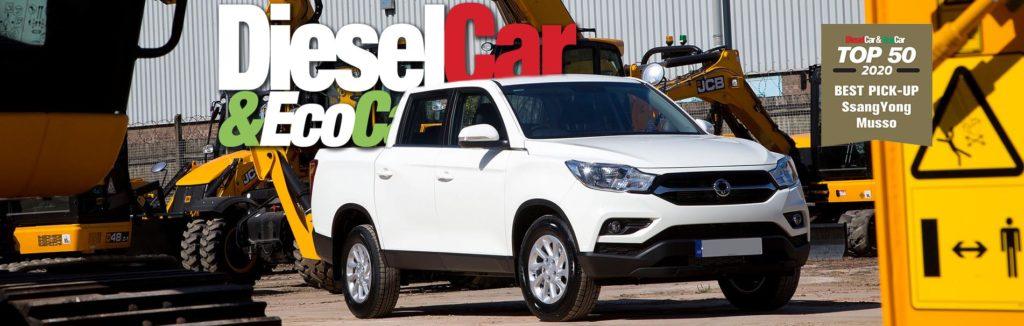 musso-pickup-wins-award-dieselcar-ecocar-magazine-2020-sli