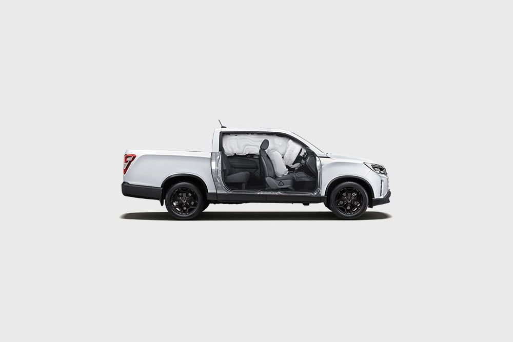 new-ssangyong-musso-pick-up-safety-first