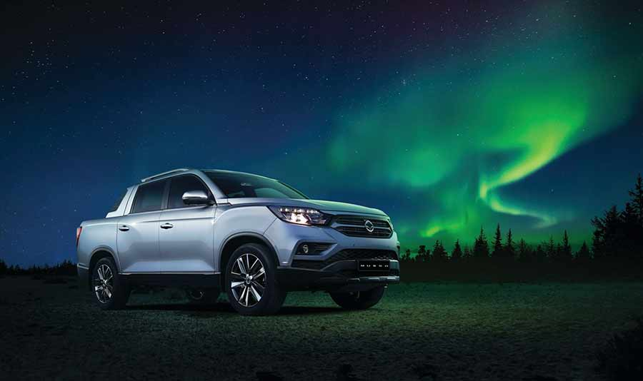 new-ssangyong-musso-pickup-2018-car-sales-charters-ssangyong-reading-berkshire-gallery-image-10