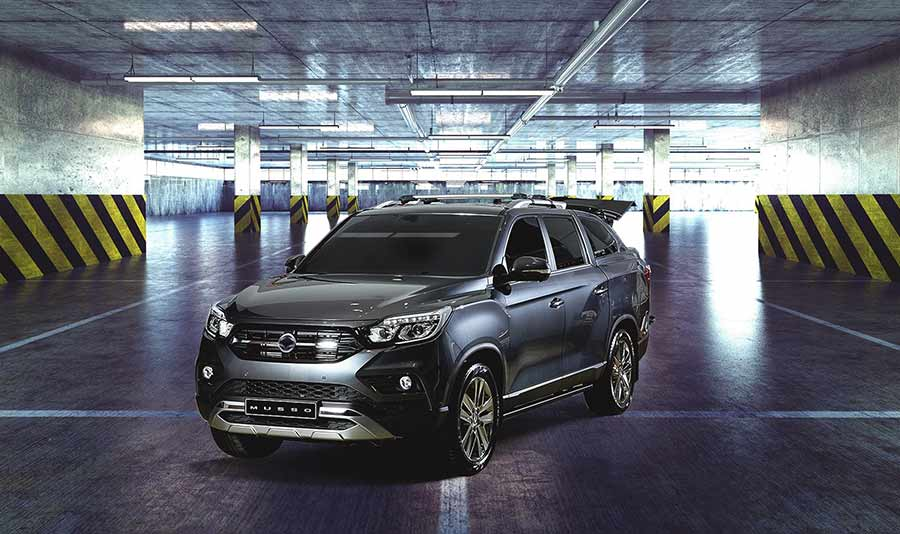 new-ssangyong-musso-pickup-2018-car-sales-charters-ssangyong-reading-berkshire-gallery-image-canopy