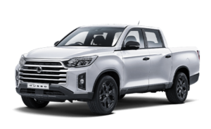 new-ssangyong-musso-pickup-2021-car-sales-charters-ssangyong-reading-berkshire-featured
