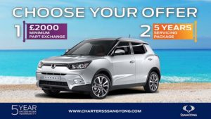 choose-your-offer-ssangyong-tivoli-an
