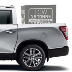 1-tonne-towing-capacity