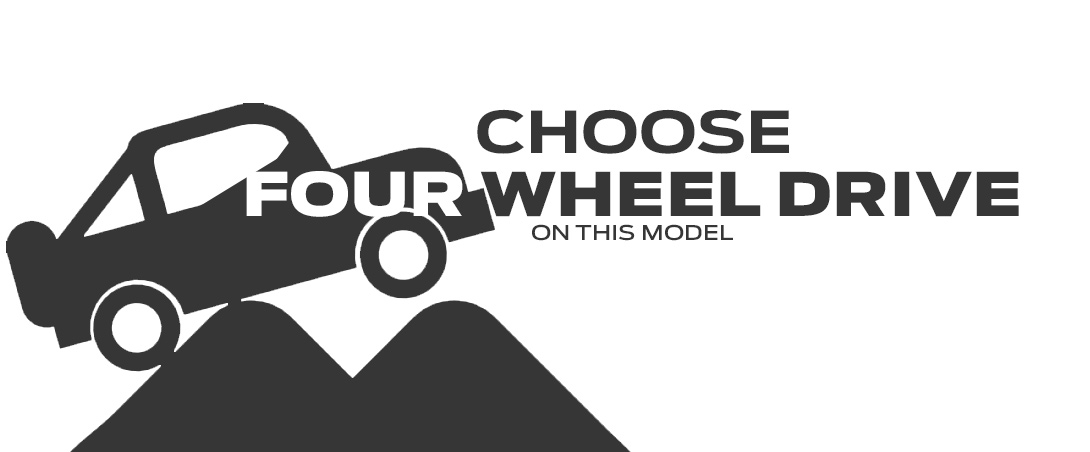 choose-four-wheel-drive