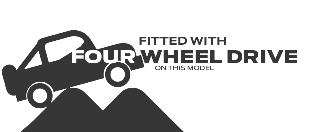 fitted-four-wheel-drive