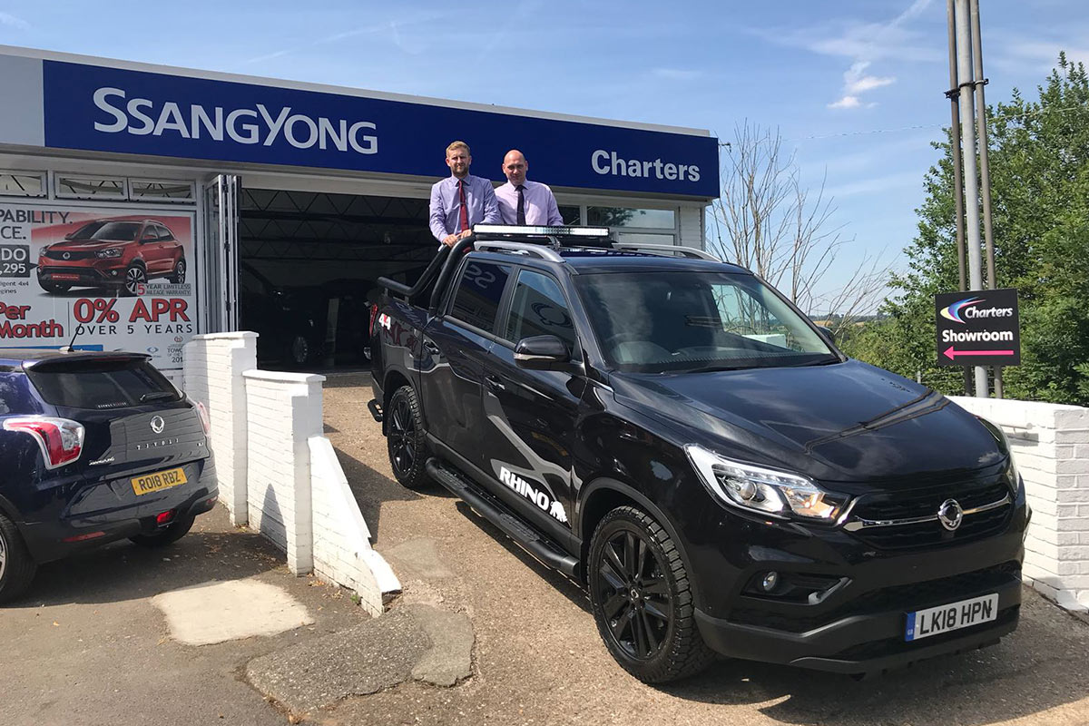 introducing-ssangyong-musso-2018-rhino-special-edition