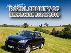 newbury-county-show-2018-september-2018-nwn