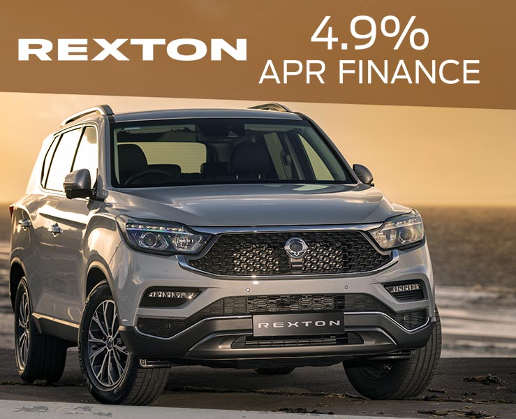 ssangyong-rexton-low-finance-rates-goo