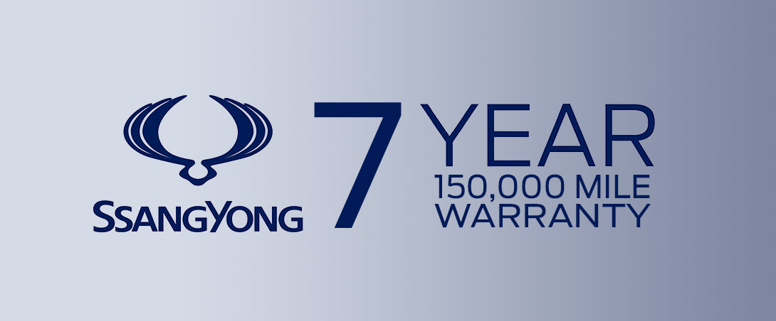 ssangyong-5-year-limitless-mileage-warranty