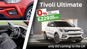 ssangyong-tivoli-ultimate-from-229-per-month-zero-percent-apr-an