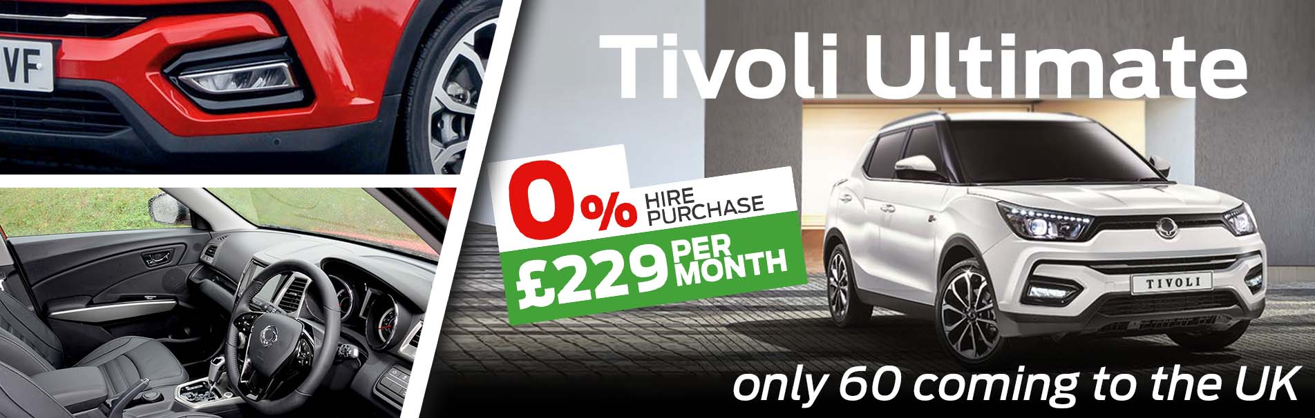 ssangyong-tivoli-ultimate-from-229-per-month-zero-percent-apr-sli