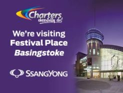 ssangyong-visits-festival-place-basingstoke-12th-september-2018-nwn
