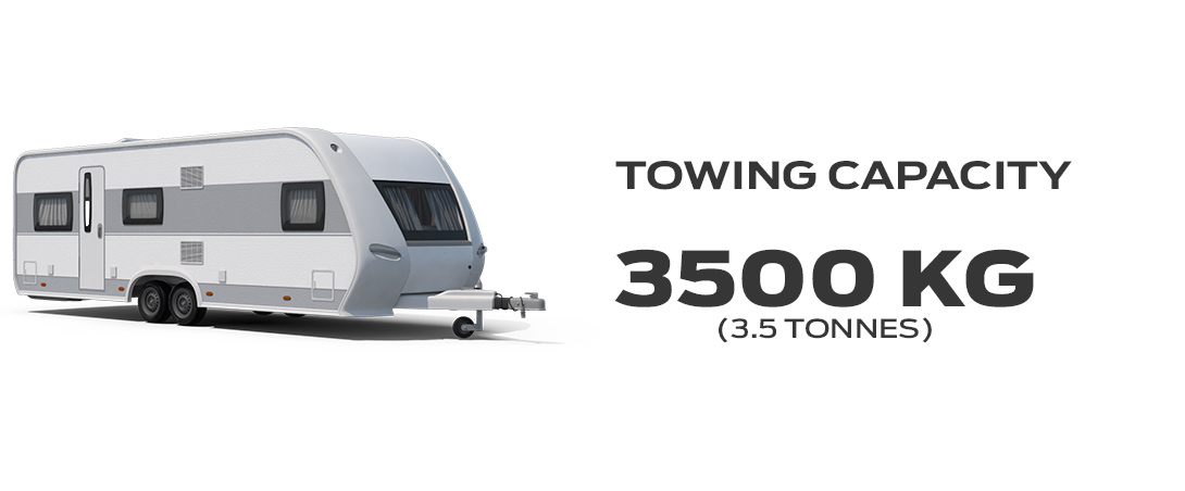 towing-capacity-3500kg