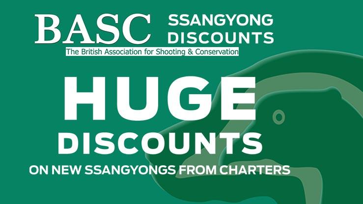 basc-ssangyong-huge-discounts-an