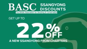 basc-ssangyong-new-car-discounts-charters-reading-2-an