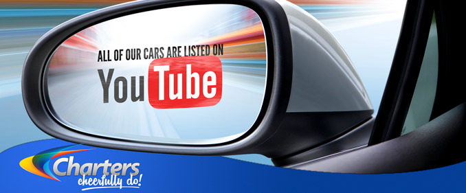 all_of_our_used_cars_in_reading_are_on_youtube_videos_l