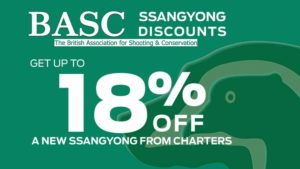 basc-ssangyong-new-car-discounts-charters-reading-an