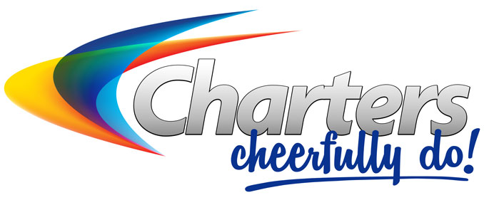 charters-reading-company-profile
