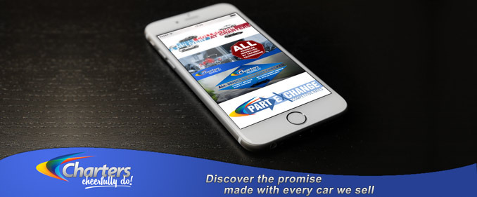 charters_promise_with_every_used_car_sold_in_reading_berkshire_l